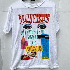 Cute Zara T-Shirt